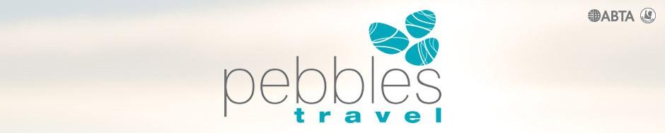 Pebbles Travel